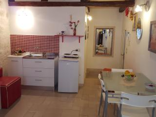 Dimora Sole - Monopoli vacation rentals