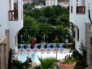 Datça Mh. Holiday Apartment BL********** - Datca vacation rentals