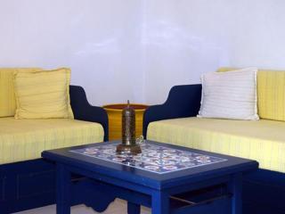 Datça Mh. Holiday Villa BL*********** - Datca vacation rentals