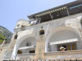 Nice 2 bedroom Vacation Rental in Praiano - Praiano vacation rentals