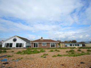 Maries Cottage - Pagham vacation rentals