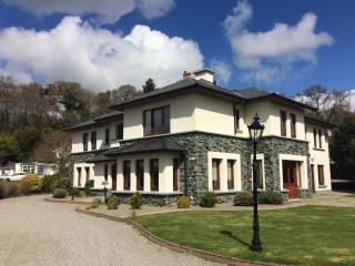 Fossa Lodge - large impressive house sleeps 17 - Fossa vacation rentals