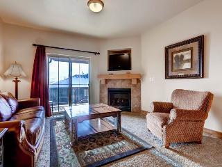 Bear Hollow Village Condo 5569 #3405 - Park City vacation rentals