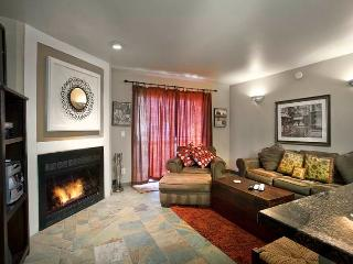 Powder Pointe #102A - Park City vacation rentals
