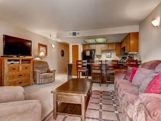 Powder Pointe #201A - Park City vacation rentals