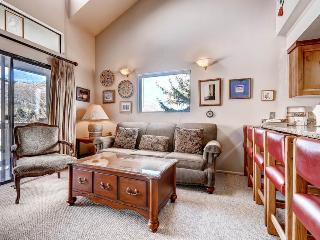 Powder Pointe #303A - Park City vacation rentals
