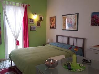 Dimora Verde - Monopoli vacation rentals