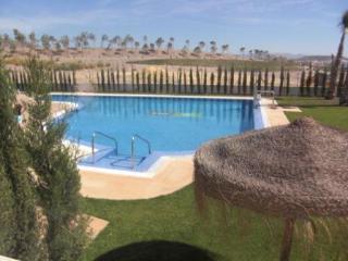 """Beautiful modern apartment  """"Los Azaleas"""" - San Juan de los Terreros vacation rentals"""