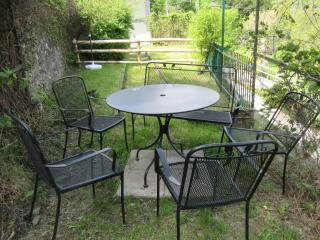 2 bedroom House with Television in Tronzano Lago Maggiore - Tronzano Lago Maggiore vacation rentals