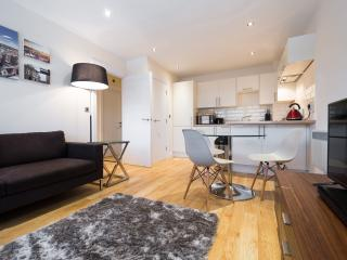 Short Let Space Premier Apartments Oxford two bed - Oxford vacation rentals
