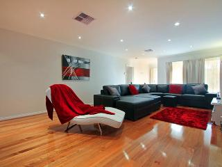 Perfect 4 bedroom House in Dromana - Dromana vacation rentals