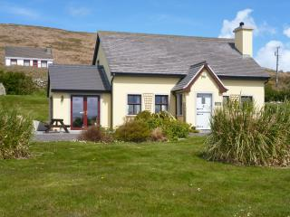 Kerry, Chuain Mhaire (Mary's Harbour) - Ballyheigue vacation rentals