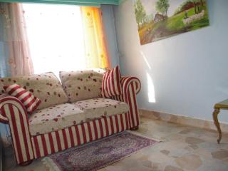 private room in house 1-2p\centre - Antwerp vacation rentals