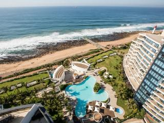The Executive - Umhlanga Rocks vacation rentals