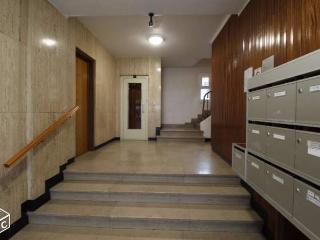 Nice 2 bedroom Condo in Clichy - Clichy vacation rentals