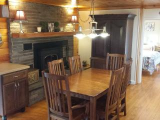 2 bedroom House with Internet Access in Hawley - Hawley vacation rentals