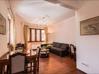 Sun, air, light - Sofia vacation rentals