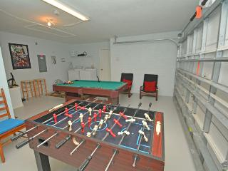 Sandy Ridge/MS4792 - Loughman vacation rentals