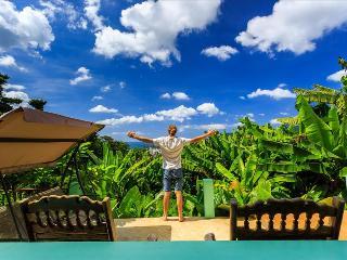 Vista Villa 3 BDR & private pool - Patong vacation rentals