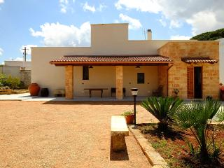 3 bedroom Condo with Washing Machine in Taurisano - Taurisano vacation rentals