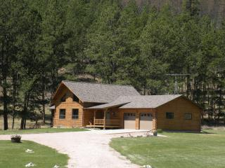 Larkota Acres - Custer vacation rentals