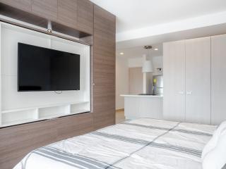 Boutique Apartment Carso Alameda 1202 - Mexico City vacation rentals