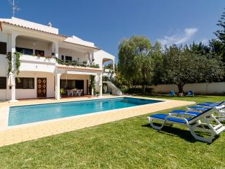 "Albufeira ""Shabby-Chic"" apartment - Vilamoura vacation rentals"