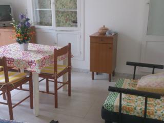 1 bedroom House with Balcony in Villanova - Villanova vacation rentals