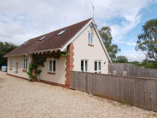 Nice House with Internet Access and DVD Player - Dawlish vacation rentals