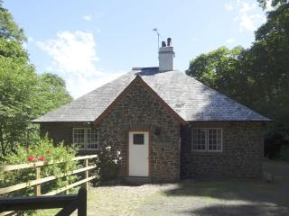 Bright Porlock Weir House rental with Internet Access - Porlock Weir vacation rentals