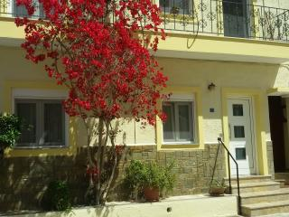 Holiday apartment in the old town Ierapetra - Ierapetra vacation rentals