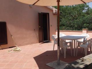 Boschetto del Conero Ramo e Quercia - Numana vacation rentals