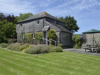The Old Stables, Diptford, Devon - Totnes vacation rentals
