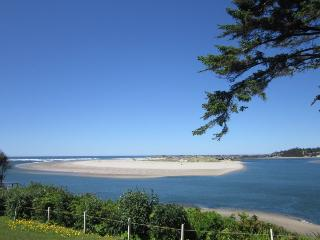 AMBERS POINT OF VIEW - Waldport - Waldport vacation rentals