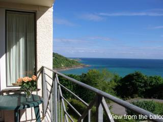 Godrevy View, Carbis Bay, Cornwall - Saint Ives vacation rentals