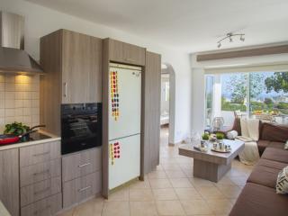 PRME58 Monte Elias Ismini Suite - Protaras vacation rentals