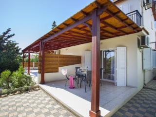 LASG43 Villa Marina Kiti Beach - Larnaca vacation rentals