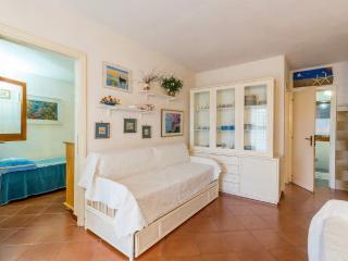 BAIA de BAHAS  - Apartments & Resort -  Trilocale - Golfo Aranci vacation rentals