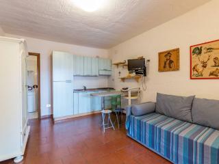 BAIA de BAHAS - Apartments & Resort - STUDIO' - Golfo Aranci vacation rentals