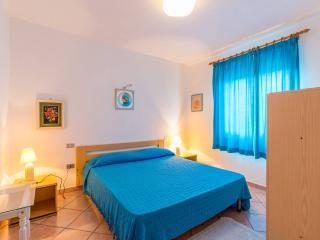 BAIA de BAHAS - Apartments & Resort-  Bilocale - Golfo Aranci vacation rentals