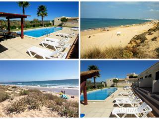 Appartement pres de la mer Armção Pera - Pera vacation rentals