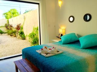 Great Location in Heart of Tulum..1 - Tulum vacation rentals