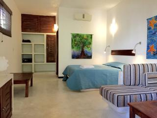 Tulum 's Best Location... Wow! - Ku Tulum APMT 3 - Tulum vacation rentals