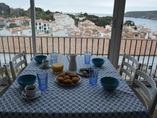 Nice 2 bedroom Apartment in Cadaques - Cadaques vacation rentals
