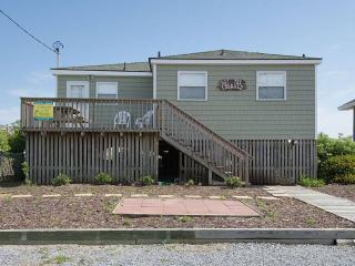 Emerald Cottage - Emerald Isle vacation rentals