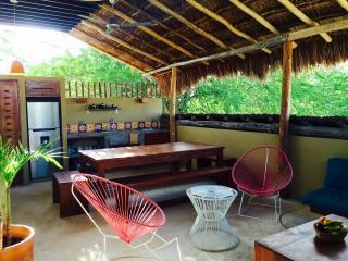 Tulum´s Best Location Wow..! Apt-PH - Tulum vacation rentals