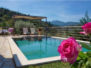 Romantic 1 bedroom Vacation Rental in Spanochori - Spanochori vacation rentals