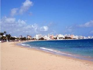 Spectacular Views only 1/2 Block from the Beach! - Isla Verde vacation rentals