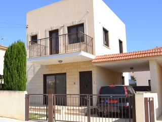 Perfect 2 bedroom Villa in Pyla - Pyla vacation rentals