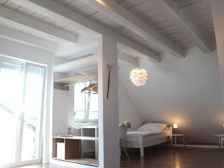 FEWO Halbinsel Mettnau im Bodensee - Radolfzell vacation rentals